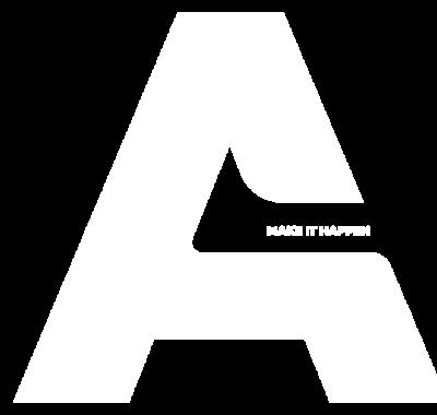 ANTON-A